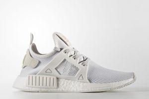 weekend-sneaker-releases-adidas-NMD-august-18-pack-5