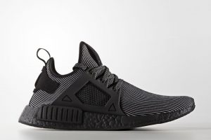 weekend-sneaker-releases-adidas-NMD-august-18-pack-6