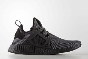 weekend-sneaker-releases-adidas-NMD-august-18-pack-6