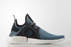 weekend-sneaker-releases-adidas-NMD-august-18-pack-7