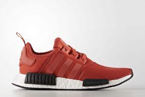 weekend-sneaker-releases-adidas-NMD-august-18-pack-8