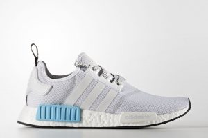 weekend-sneaker-releases-adidas-NMD-august-18-pack-9