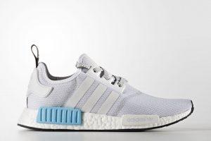 weekend-sneaker-releases-adidas-NMD-august-18-pack-9