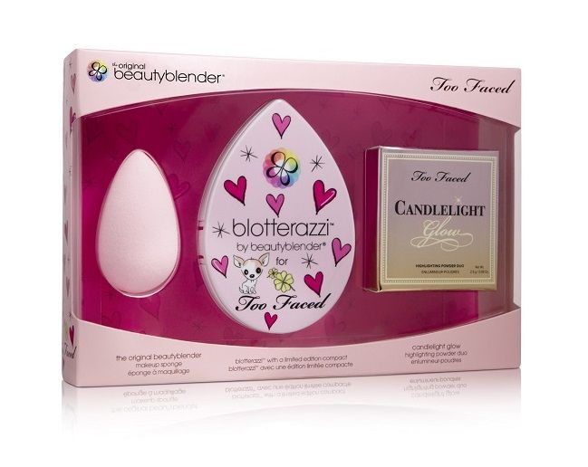 5eafd522f61572fd_BB_too_faced_