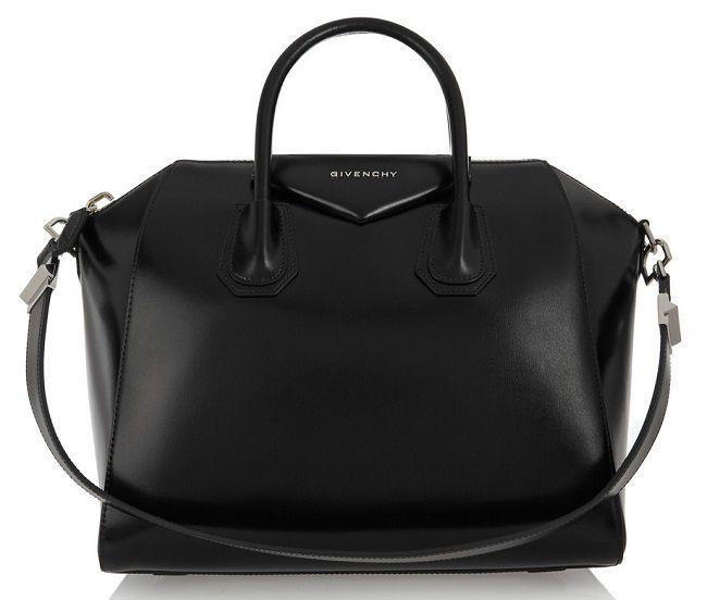 Givenchy-Antigona-Bag