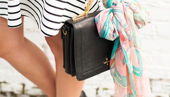HandbagScarf1