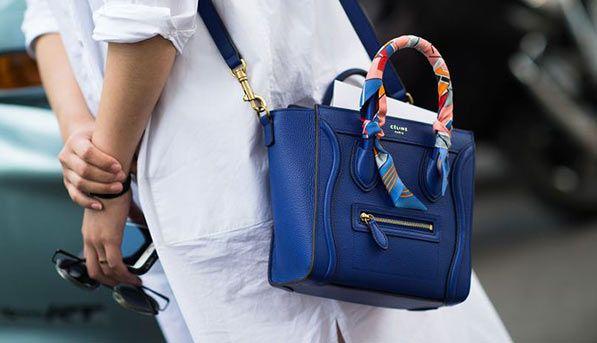 HandbagScarf2