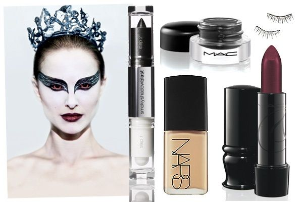 How-to-Do-Black-Swan-Makeup3