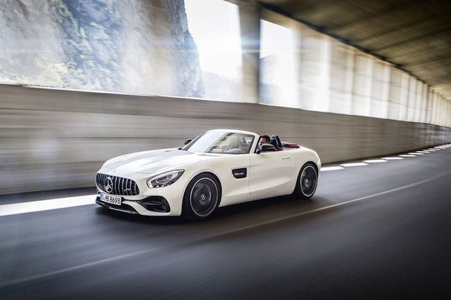 mercedes-benz-amg-gt-roadster-02