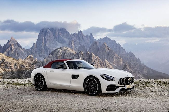 mercedes-benz-amg-gt-roadster-03