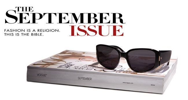 september_issue
