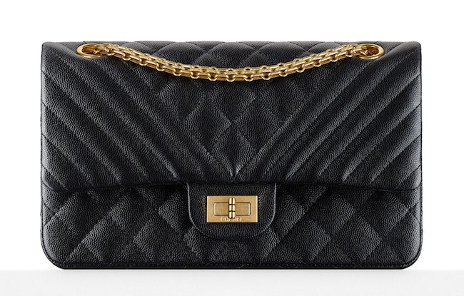 Chanel-255-Flap-Bag-4900