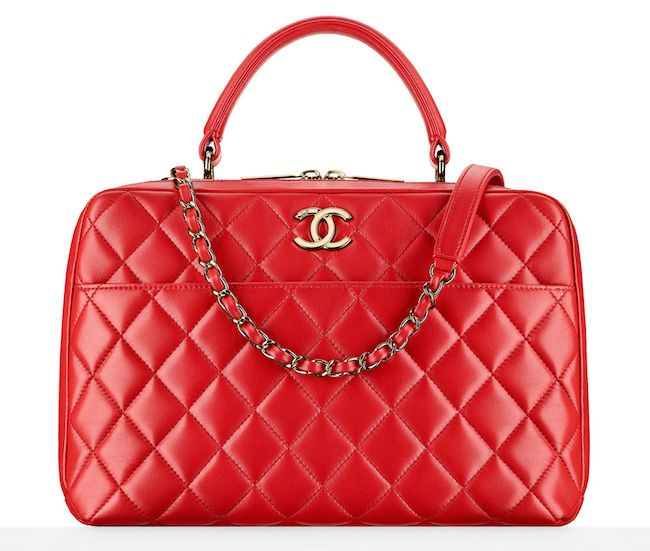 Chanel-Bowling-Bag-5700