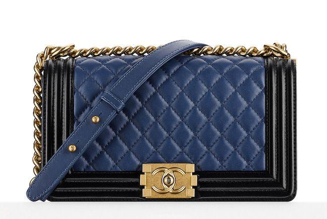 Chanel-Boy-Bag-Blue-4700