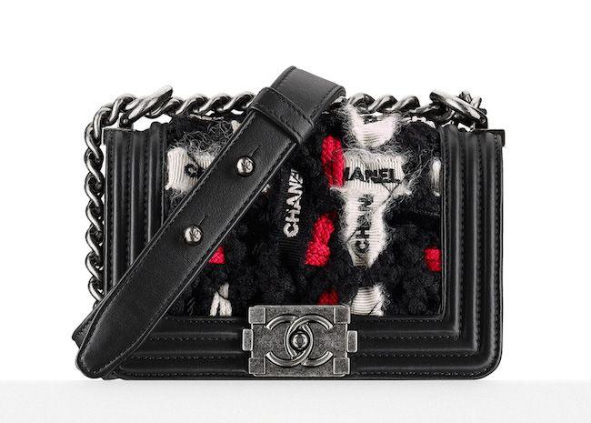 Chanel-Boy-Bag-Braided-3600