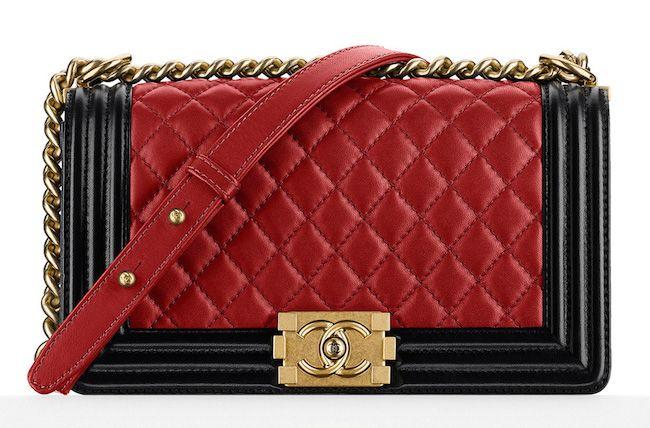 Chanel-Boy-Bag-Red-4700