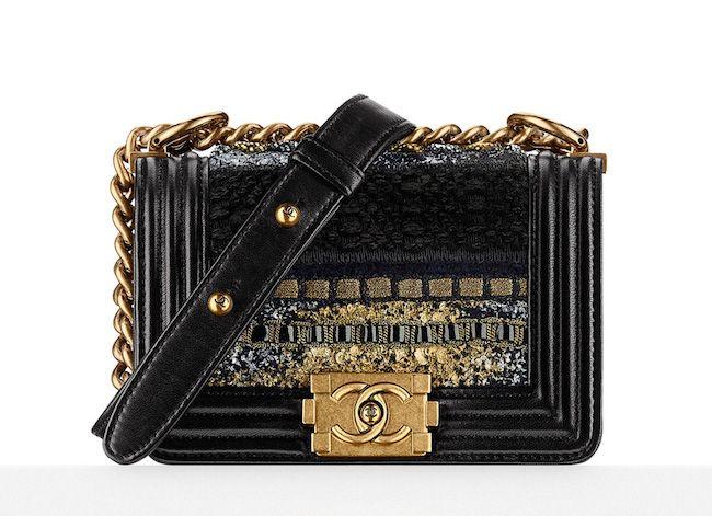 Chanel-Boy-Flap-Bag-5900