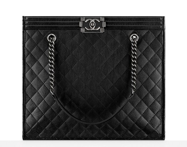 Chanel-Boy-Shopping-Tote-4000