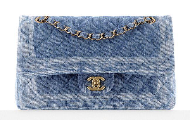 Chanel-Denim-Flap-Bag-3500