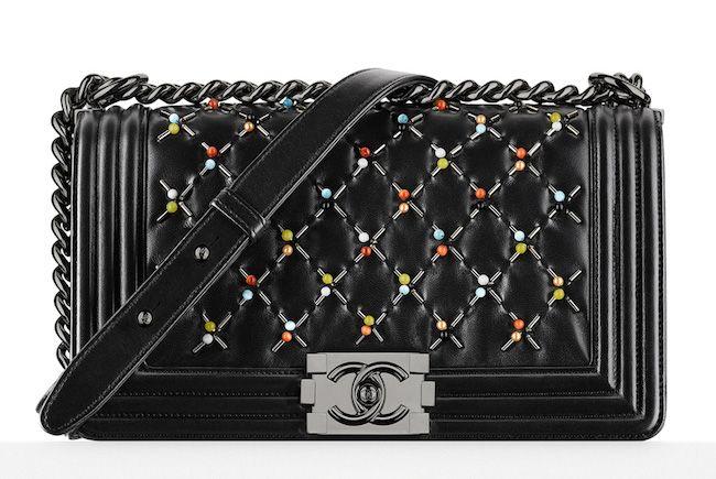 Chanel-Embroidered-Boy-Bag-10500