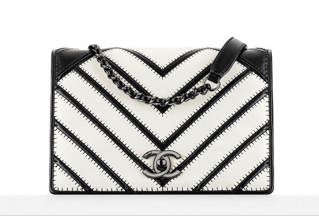 Chanel-Flap-Bag-3000