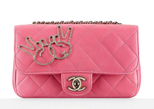 Chanel-Flap-Bag-Pink-3200