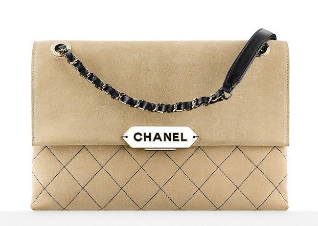 Chanel-Flap-Bag-Suede-3200