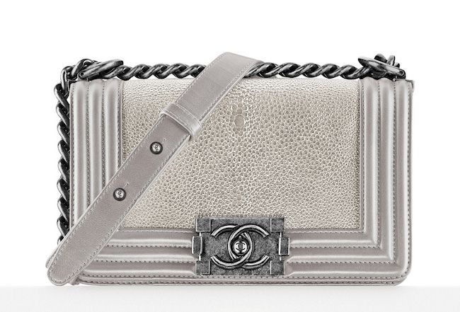 Chanel-Galuchat-Boy-Bag-5900