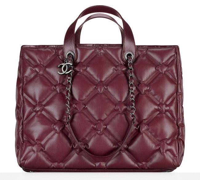 Chanel-Large-Shopping-Bag-3800