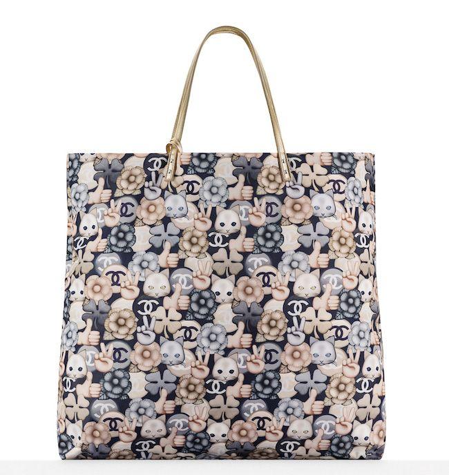 Chanel-Large-Shopping-Bag-Emoji-1800