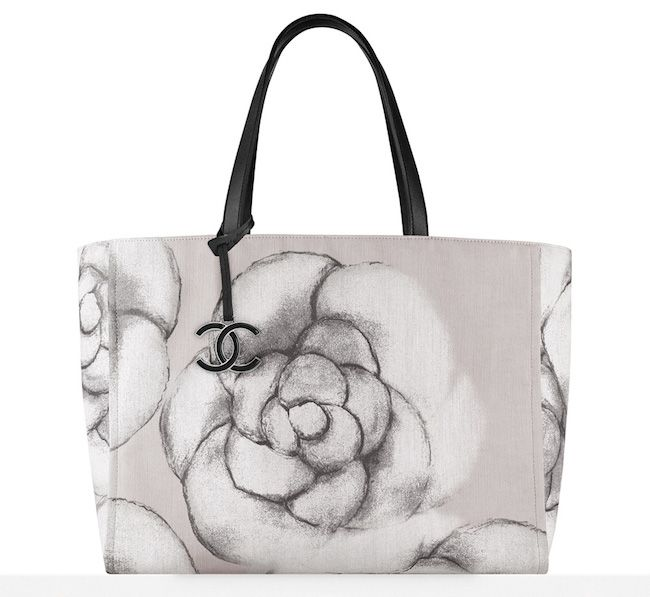 Chanel-Large-Shopping-Tote-2000