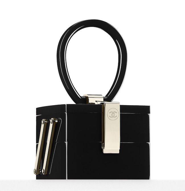 Chanel-Minaudiere-10300