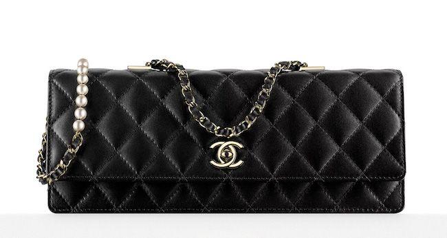 Chanel-Pearl-Strap-Flap-Bag-2900