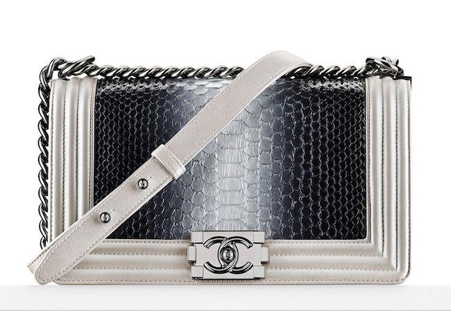Chanel-Python-Boy-Bag-6500