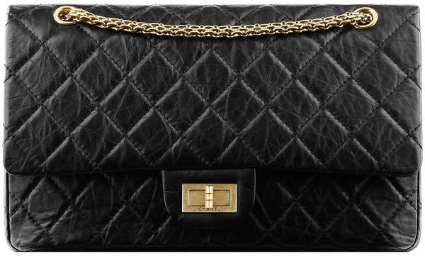 Chanel-Reissue-2.55-Flap-Bag-Gold-Hardware