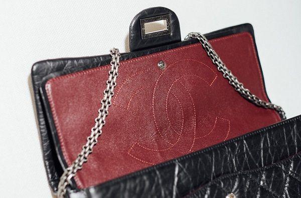 Chanel-Reissue-227-4