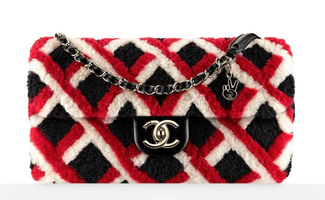 Chanel-Shearling-Flap-Bag-6200