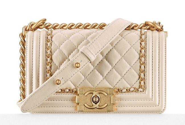 Chanel-Small-Boy-Bag-4400