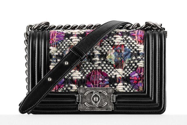 Chanel-Small-Boy-Bag-Tweed-3400