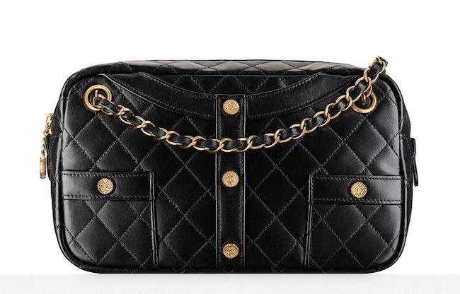 Chanel-Small-Girl-Chanel-Bag