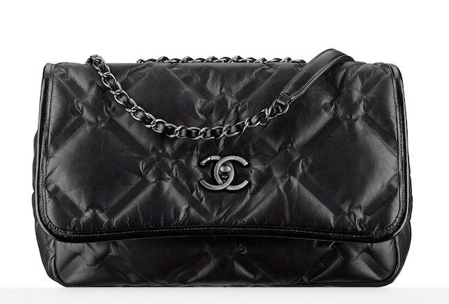 Chanel-Soft-Flap-Bag-3300