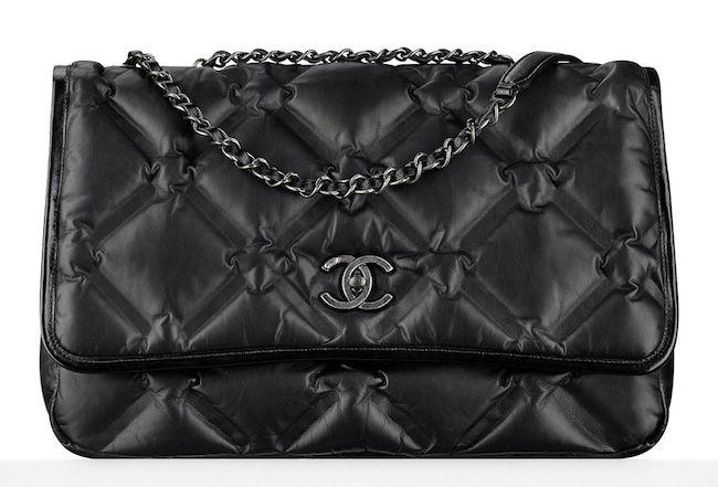 Chanel-Soft-Flap-Bag-3500