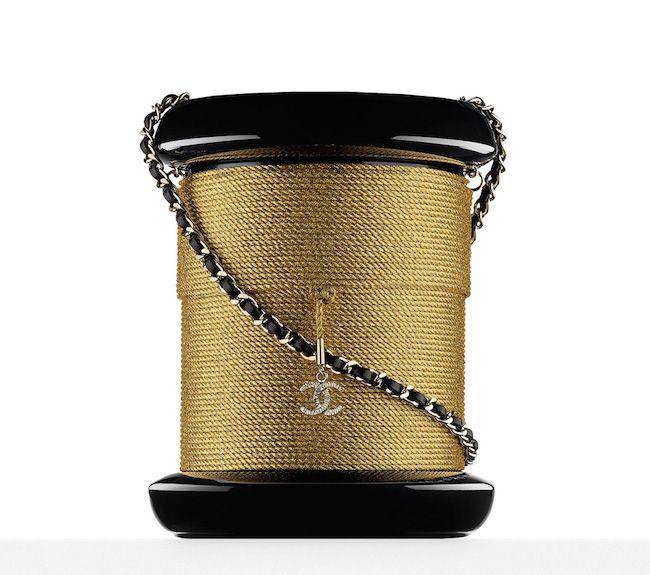 Chanel-Spool-Minaudiere-7600