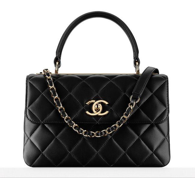 Chanel-Top-Handle-Flap-Bag-5600