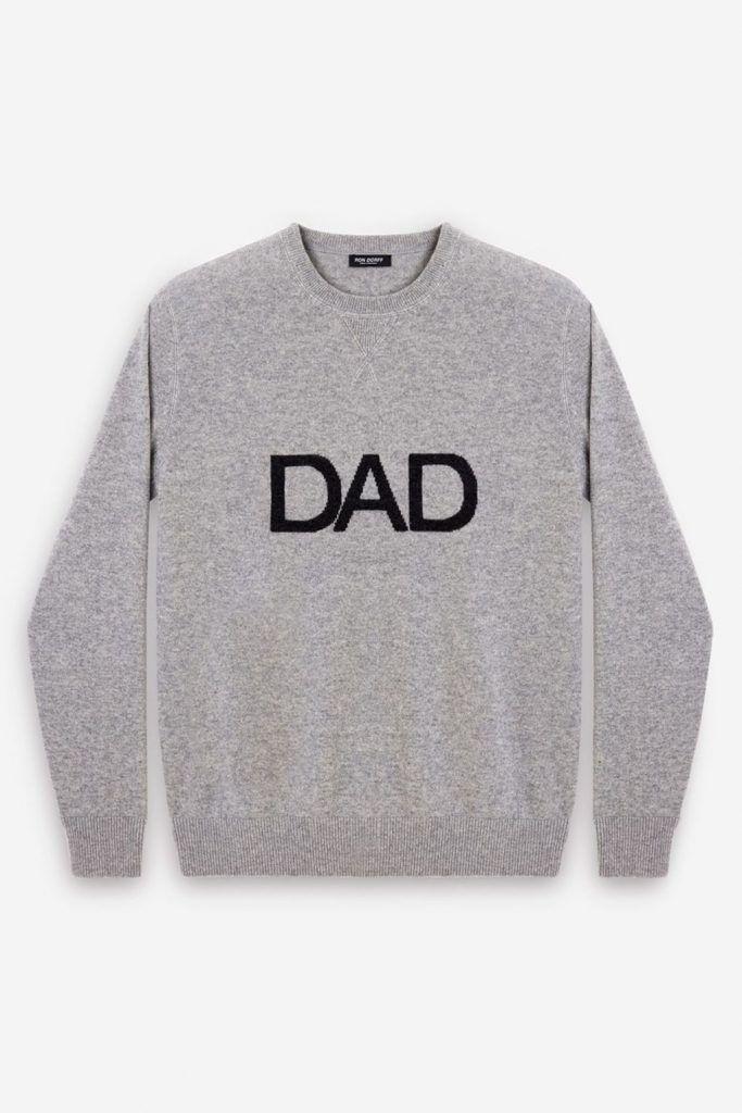 Dad majica
