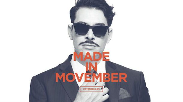 MG866-Made-in-Movember-Campaign-Photos-2014-Media-Images-Portrait-10-LowRes-RGB-Logo-jpg