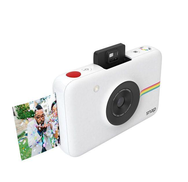 hbz-polaroid-snap