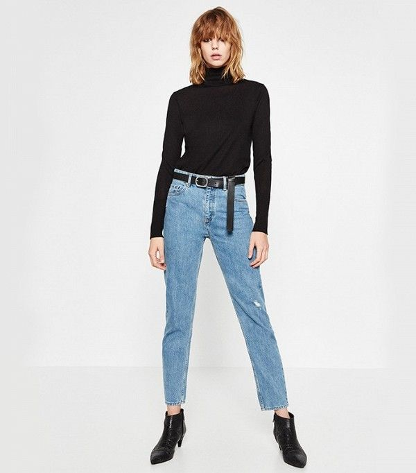 ZARAhow-the-most-stylish-women-pull-off-high-waisted-jeans-1870266-1471297379_600x0c