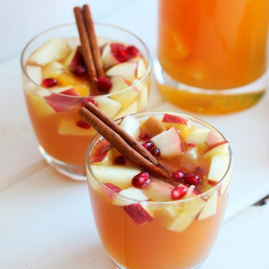 apple-cider-sangria_0.jpgapple-cider-sangria_0