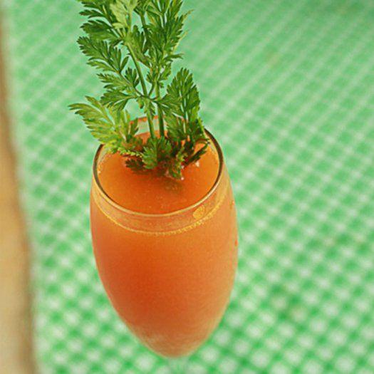 carrot-mimosas-3